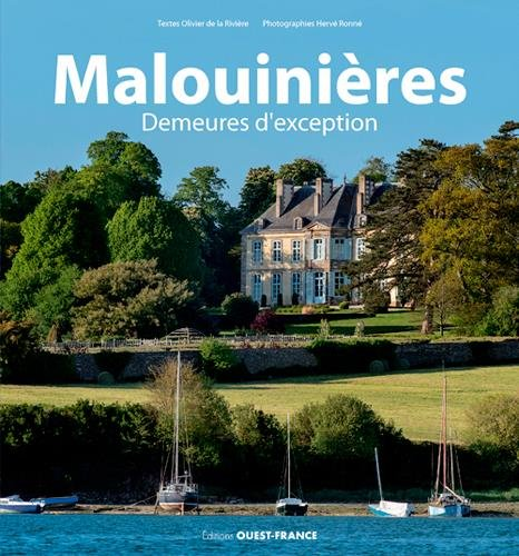 malouinieres_zpsl1ge93by